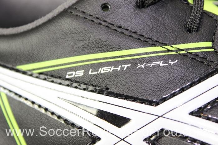 Asics DS Light X-Fly 2 K (8).JPG