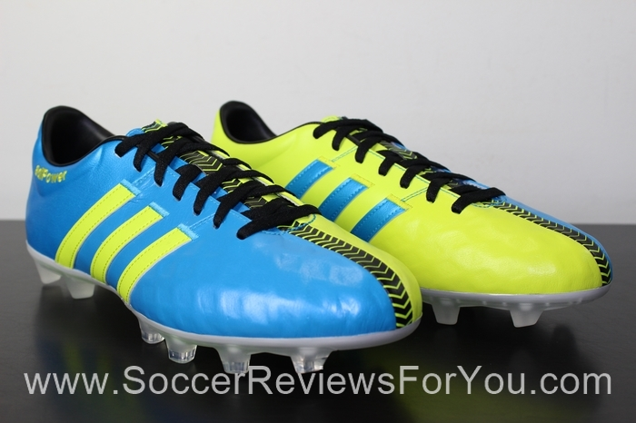 miadidas 11Pro 3 2015 Soccer/Football Boots