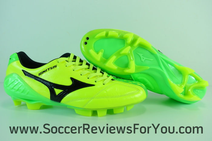 Football Boots1