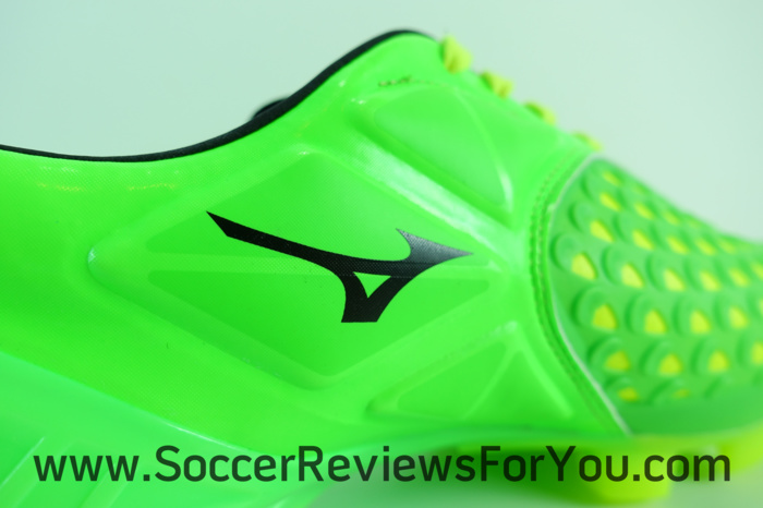 Football Boots11
