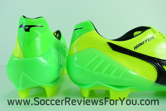 Football Boots12