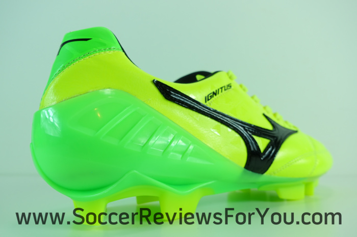 Football Boots14