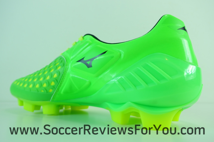 Football Boots15