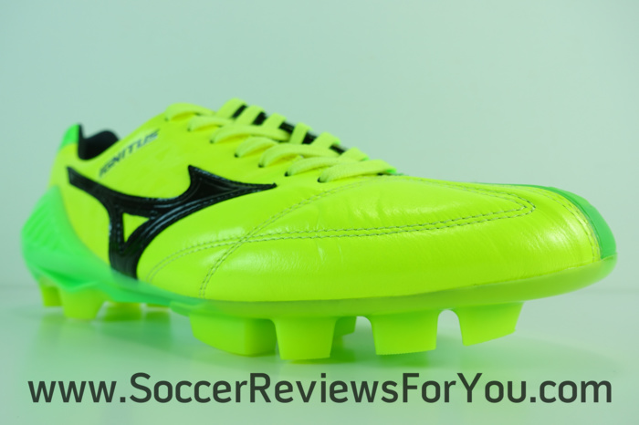 Football Boots16