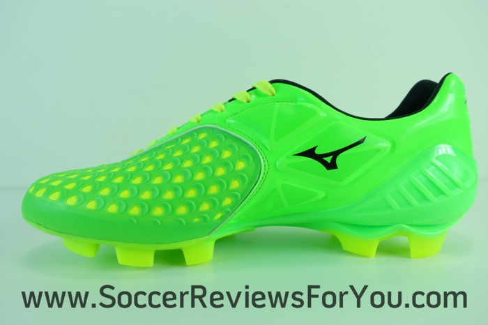 Football Boots4