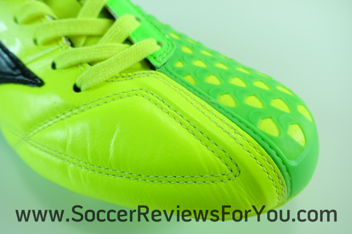 Football Boots5