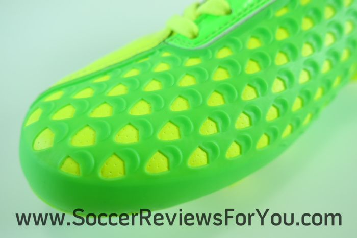 Football Boots6