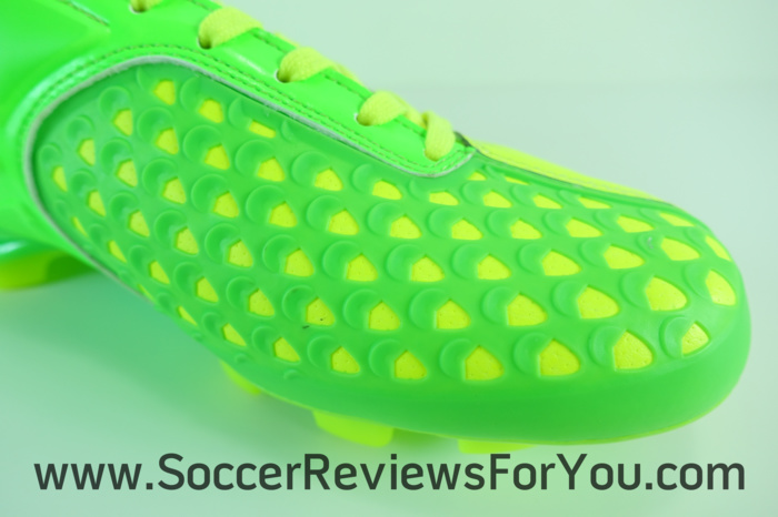 Football Boots9