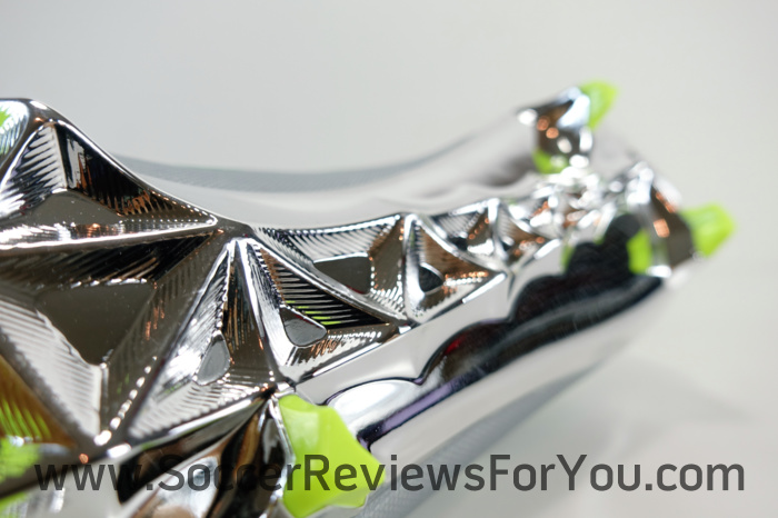 New Balance Furon Hydra LE (17)