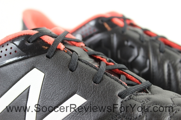 New Balance Visaro K-Leather (12)