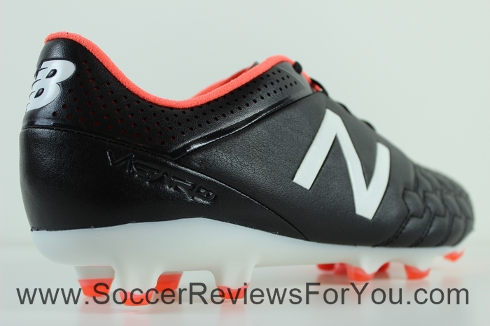 New Balance Visaro K-Leather (14)