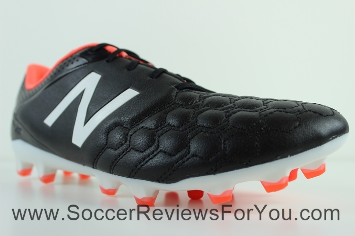 New Balance Visaro K-Leather (16)