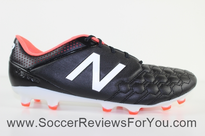 New Balance Visaro K-Leather (3)
