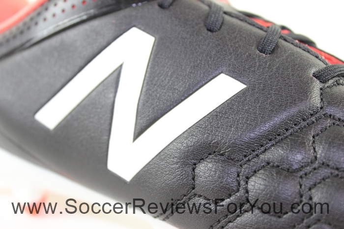 New Balance Visaro K-Leather (7)