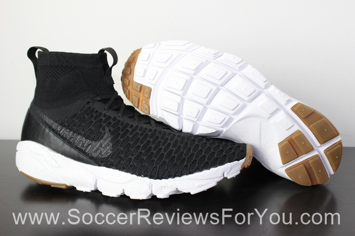Nike Air Footscape Magista (1).JPG