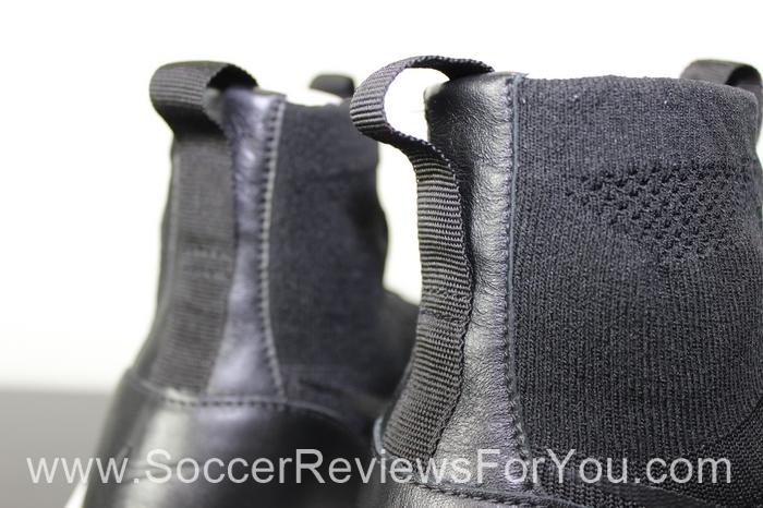 Nike Air Footscape Magista  (13).JPG