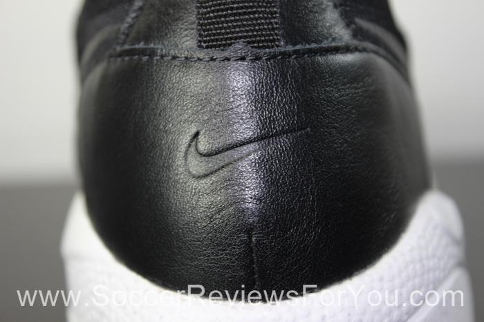 Nike Air Footscape Magista  (14).JPG
