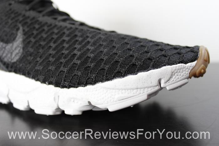 Nike Air Footscape Magista  (17).JPG