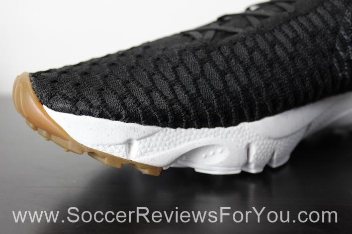 Nike Air Footscape Magista  (18).JPG