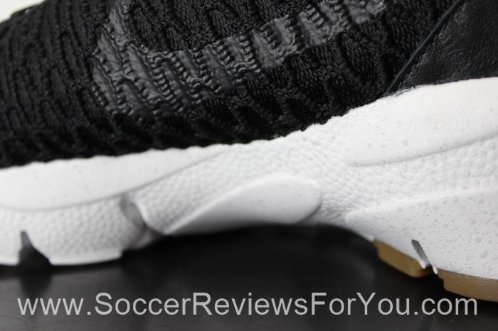 Nike Air Footscape Magista  (19).JPG