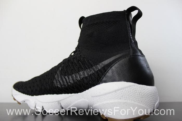 Nike Air Footscape Magista  (20).JPG