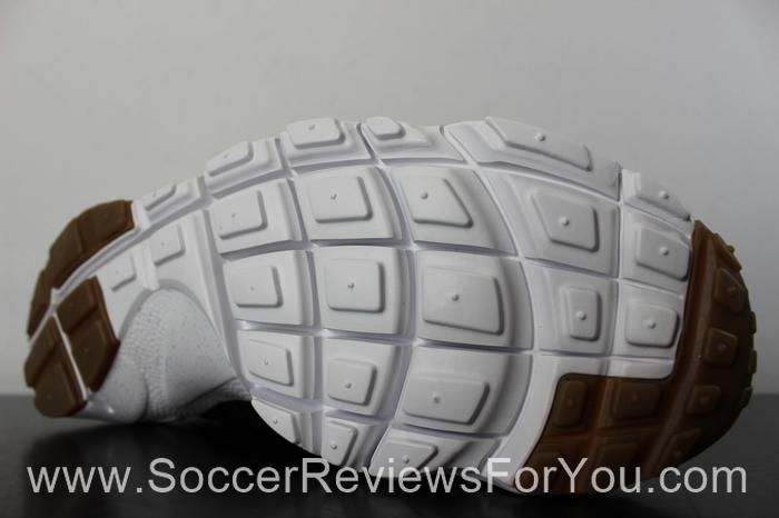 Nike Air Footscape Magista  (24).JPG