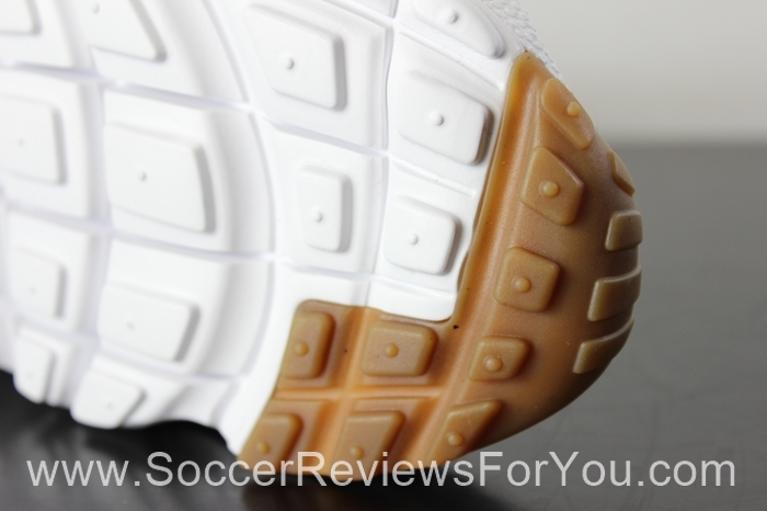 Nike Air Footscape Magista  (26).JPG