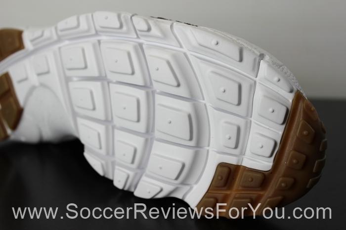Nike Air Footscape Magista  (27).JPG