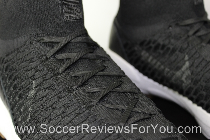 Nike Air Footscape Magista  (7).JPG