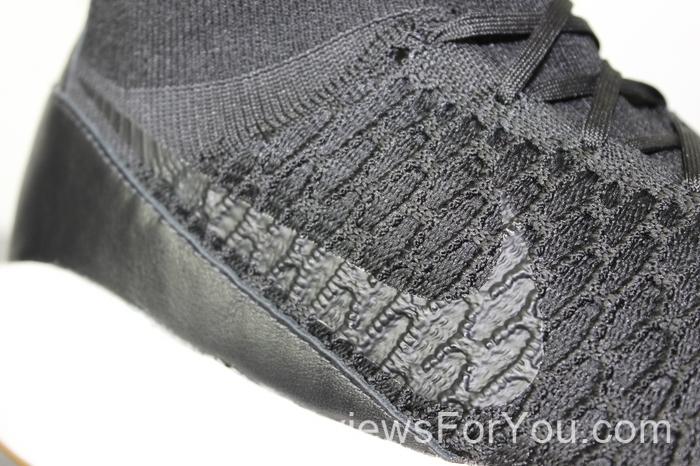 Nike Air Footscape Magista  (9).JPG