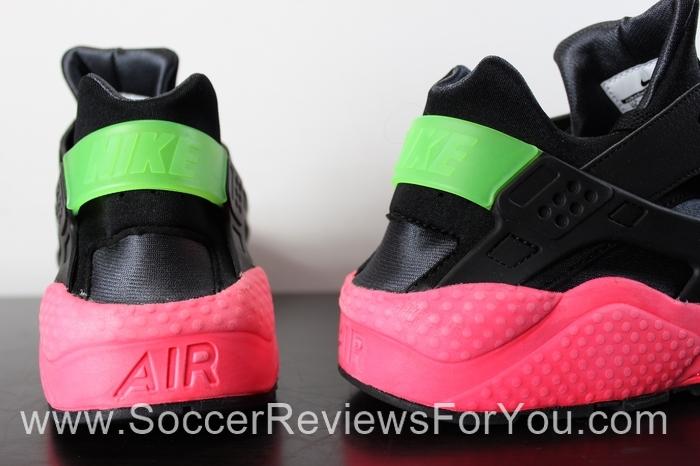 Nike Air Huarache (11).JPG