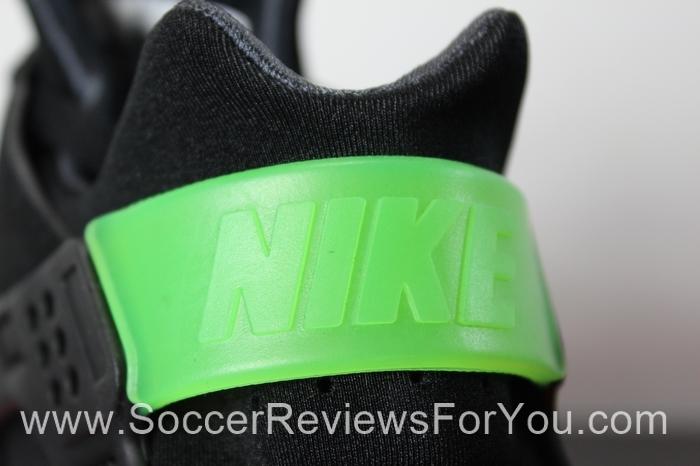 Nike Air Huarache (12).JPG