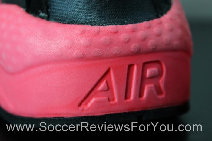 Nike Air Huarache (13).JPG