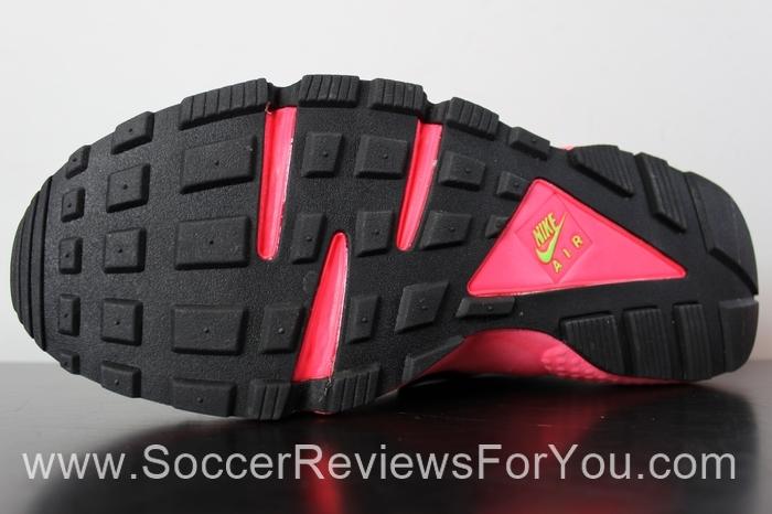 Nike Air Huarache (17).JPG