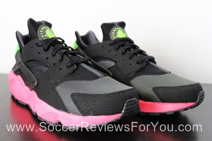 Nike Air Huarache (2).JPG