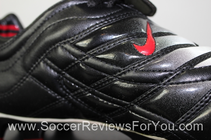 Nike Air Zoom Total 90 1 Soccer/Football Boots