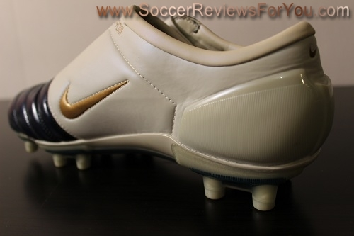 Video Soccer 90 Reviews For Review You Zoom Nike Total Iii Air 9bWEDeHIY2