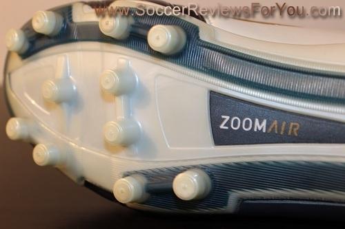 2-nike_air_zoom_total_90_iii__6_