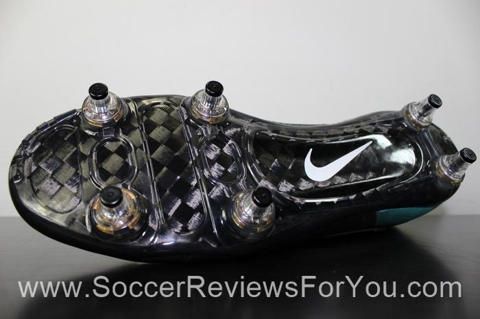 Nike CTR360 Maestri Elite Soccer/Football Boots