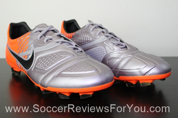 Nike Maestri 1 Elite World Cup (2)