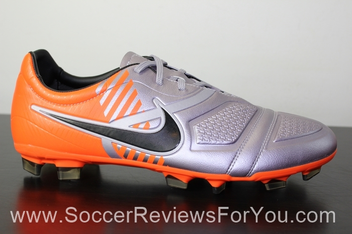 Nike Maestri 1 Elite World Cup (3)