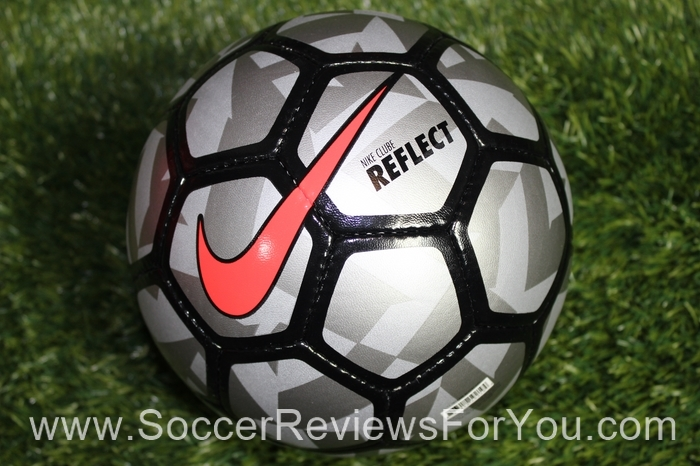 Nike Clube Reflect Soccer Ball.JPG
