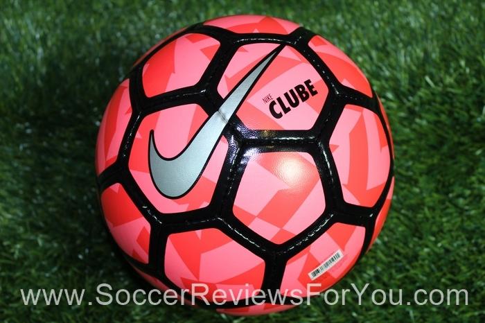 Nike Clube Soccer Ball.JPG