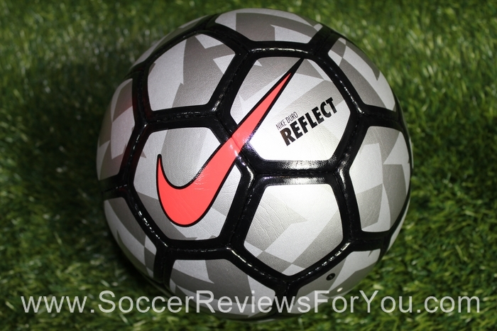 Nike Duro Reflect Soccer Ball.JPG