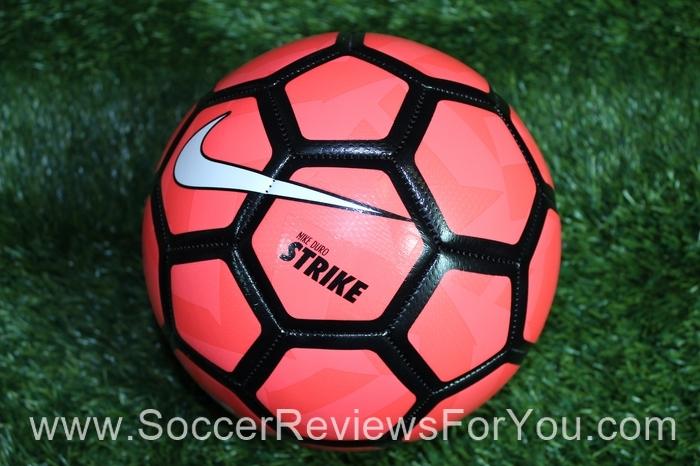 Nike Duro Strike Soccer Ball.JPG