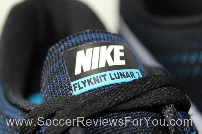 Nike Flyknit Lunar 3 (12).JPG