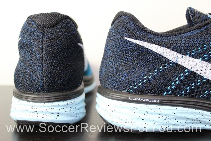 Nike Flyknit Lunar 3 (13).JPG