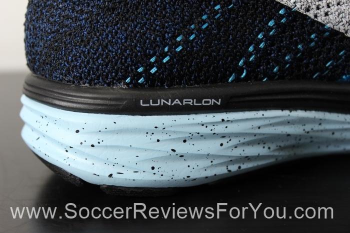 Nike Flyknit Lunar 3 (18).JPG
