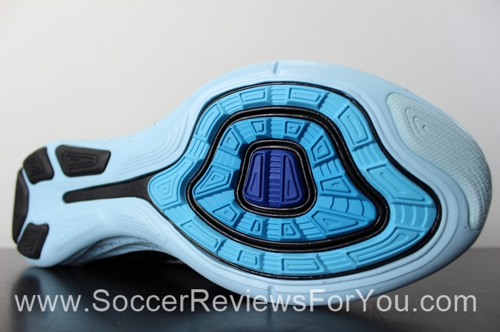 Nike Flyknit Lunar 3 (21).JPG