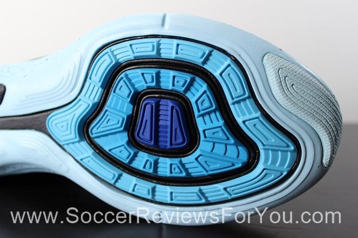 Nike Flyknit Lunar 3 (23).JPG